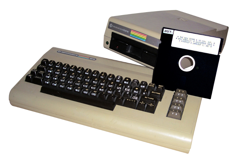 commodore64withdisk.jpg