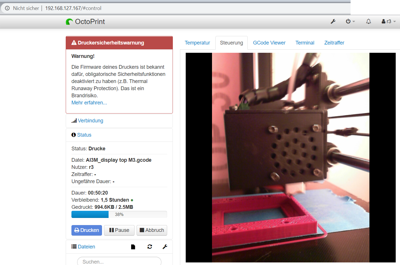 3dprinting:octoprint_screenshot.png