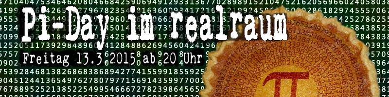 realraum:pi-day.png